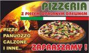 """"""" U MICHELE """" Restauracja Pizzeria"""