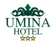 Umina ***