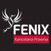 Upadłość konsumencka Warszawa - Kancelaria Fenix