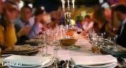 Urodziny, chrzciny, komunie i inne przyjęcia okolicznościowe