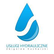 Usługi hydrauliczne, Hydraulik Gliwice Zabrze Bytom Knurów