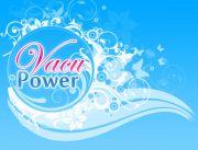 Vacu Power