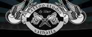 Valhalla Tattoo Studio