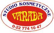 Vanada - salon kosmetyczny w Legionowie