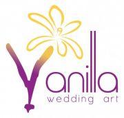 VANILLA dekoracje i florystyka ślubna