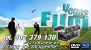VegasFilm
