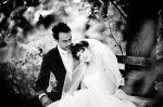 ! Velvet Studio - fotografia ślubna dla wymagających