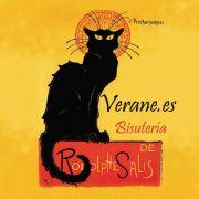 Verane-Biżuteria Vintage Online
