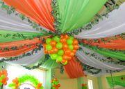 VERONIS-dekoracje-fotografia-filmowanie