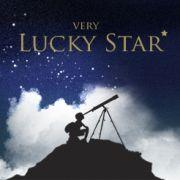 VeryLuckyStar Film i Fotografia Ślubna