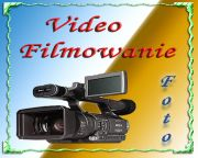 Video * Filmowanie