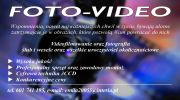 VIDEO & FOTO
