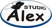 Video-Foto Studio ALEX