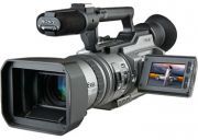 Video-foto Videomixa