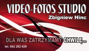 VIDEO-FOTOS STUDIO