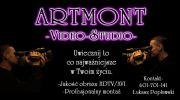 VIDEO-STUDIO ARTMONT