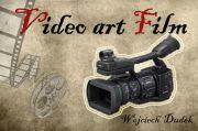 videoartfilm