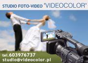 Videocolor