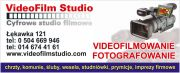 VideoFilm Studio