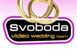 Videofilmowanie wesel - SVOBODA