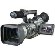 Videofilmowanie, Wideofilmowanie, Filmowanie.