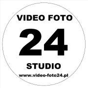 videofoto24