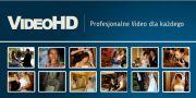 VideoHD