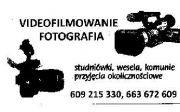 Videonet ( www.videonet.ilawa.pl)