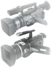 VideoRec - Reklamy multimedialne dla firm