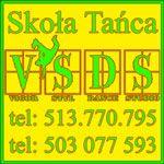 VIGOR STYL DANCE STUDIO