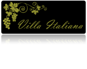 Villa Italiana - Dom Weselny Mszczonów