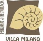 """Villa Milano"" s.c."