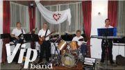 Vip Band Zespół Muzyczny na wesele Szczecinek