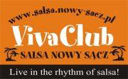 VivaClub Salsa Nowy Sącz