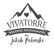 VIVATORRE Fotografia Ślubna Jakub Połomski