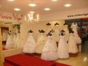 VIVIEN VIGO Salon Sukien Slubnych Suwalki
