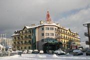 Walentynki w Hotelu Klimek**** SPA