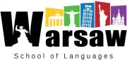 Warsaw School of Languages