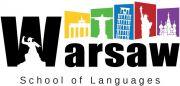 Warsaw School of Languages