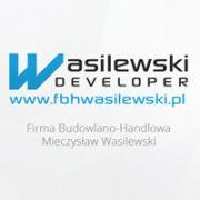 Wasilewski Developer - Firma Budowlano-Handlowa Mieczysław W