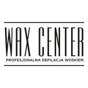 WAX CENTER