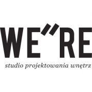 WE'RE Studio