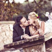 Wed - profesjonalna fotografia i makijaż ślubny