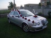 Wedding Style -Justyna Artur Weiner