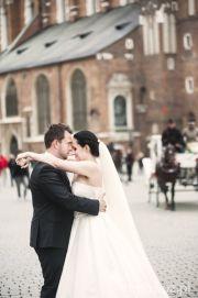 Weddinglicious Fotografia Ślubna