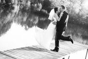 'Weddingmotion'-Fotografia ślubna i videofilmowanie