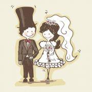 Weddings-Secrets.pl - Profesjonalne wideofilmowanie