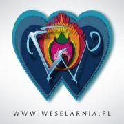 Weselarnia - Wideo Filmowanie Lustrzankami - Poznań