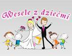 WeseleZdziecmi.pl - opieka dzieci na weselu