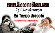 weselneshow.com
